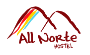 All Norte Hostel